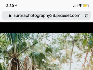Aurora Photography 5