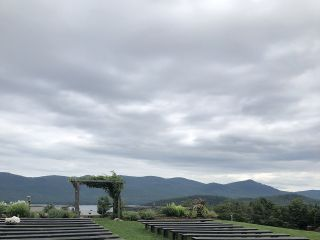 Mountain Top Inn & Resort 5