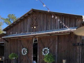 Southern Lea Farms 7