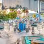 Sarasota Catering Company 10