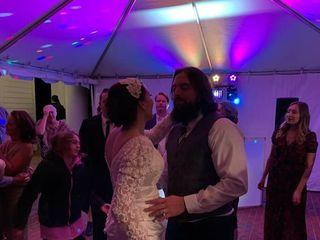 Remix Weddings 1