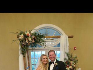 Weddings by JDK 4