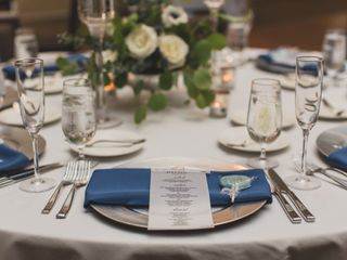 Royal Events and Services, LLC 5