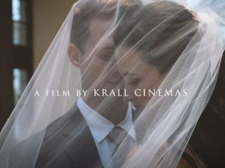 Krall Cinemas 1