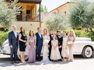 Intimate Weddings Napa Valley 2