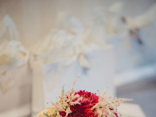 AMARYLLIS EVENT DECOR 3
