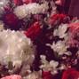 Flowers With A Twist 8