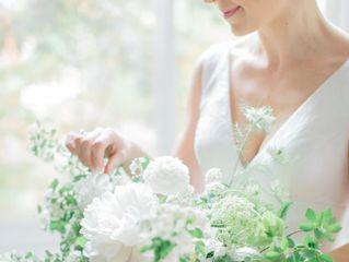 Karma Floral & Event Design 2