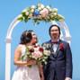 Carmel by Wedgewood Weddings 8