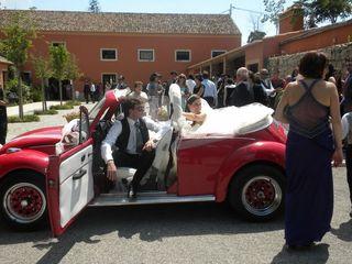 Dave's Classics & Luxury Cars 2