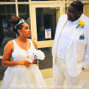 From Me To You Weddings & Events Consulting 7