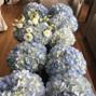 Wedding Flowers by Nichole 5