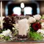 Accent Floral Design LLC 9
