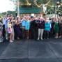 Rocking L Ranch Weddings 17