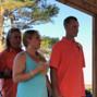 Bayside Resort Golf Club 15