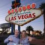 Affordable Las Vegas Wedding Photography 8