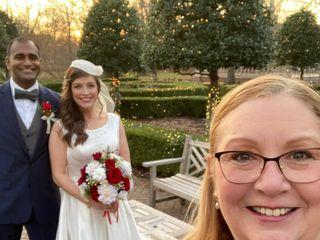 Weddings by Vicki 2