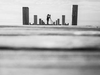 Daniel Pullen Photography 5