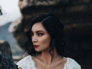 Beauty by Beth 6