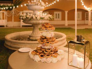 Destination Weddings in Portugal 3