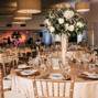 Karen Sartori Floral Weddings & Events 17