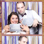 After Hours Photo Booth 9