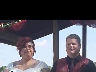 Beachangels Weddings 4