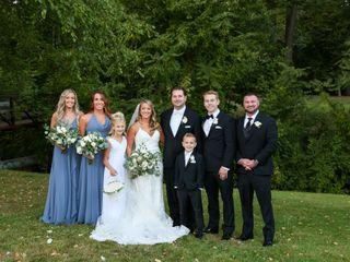 Digital Weddings 2