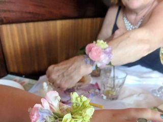 Lasting Florals Florist 4