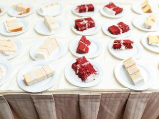 cake art 2
