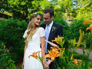 Lori Walter Weddings & Events 7