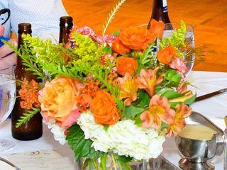 Sedgefield Florist 4