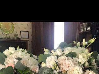 Genesee Valley Florist 2