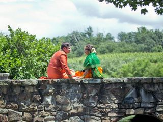 Narmada Winery 3