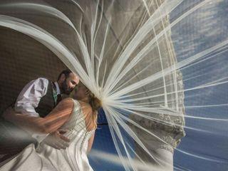 Stefano Lunardi Photographer 5