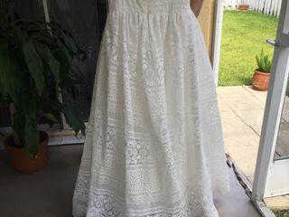 Patricia South's Bridal 1