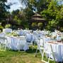 San Diego Botanic Garden 5