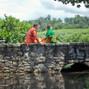 Narmada Winery 7