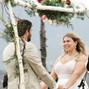 Romantic Santa Barbara Weddings 14