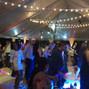 Miami DJs 18