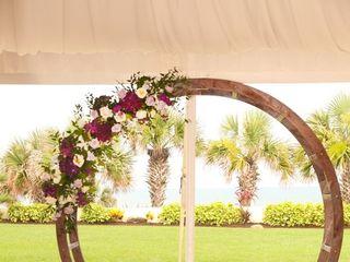 Hammock Beach Resort - Florida's Premier Oceanfront Destination 2