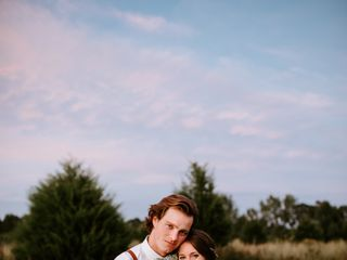 Jenn Blackburn Photography 4