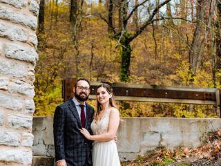 Adair Wedding Photography 2