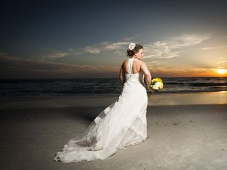 Suncoast Weddings 7