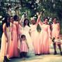 Hampton Cove Wedding Plantation 22