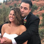 Intimate Sedona Weddings 2