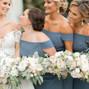 Bella Bridesmaids NOLA 9
