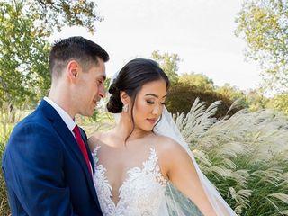 Arielle Bridal Inc. 3