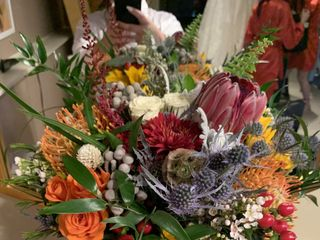 Chalifour's Flowers 2