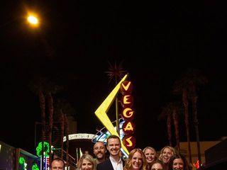 STEVEN JOSEPH PHOTOGRAPHY (formerly FOGARTYFOTO) - Las Vegas Wedding Photographer 2